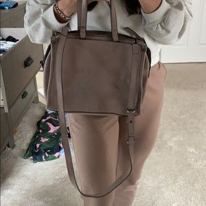 INC Bag